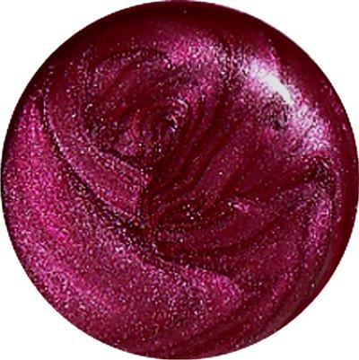 Gel Metal Fuxia 128