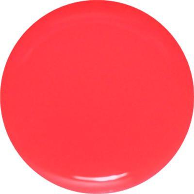 Gel Rosa Neon