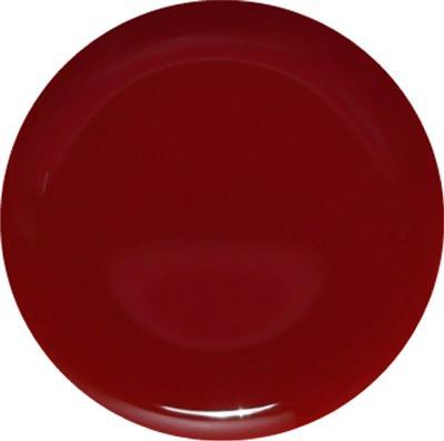 Gel Rosso Laccato 2