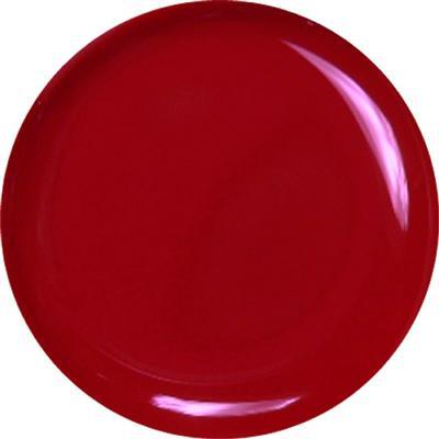 Gel Rosso Scuro Laccato 2