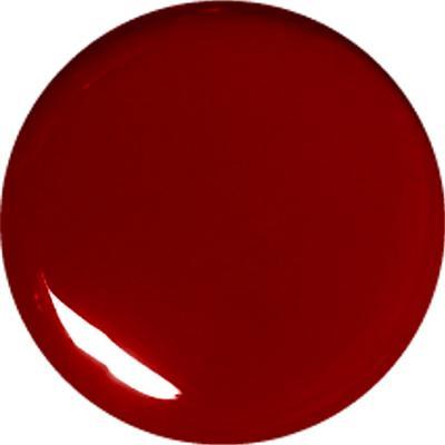 Gel Rosso Scuro Laccato 3