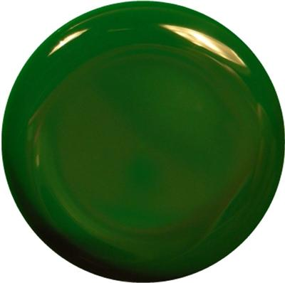 Gel Verde Laccato
