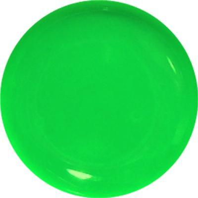 Gel Verde Neon