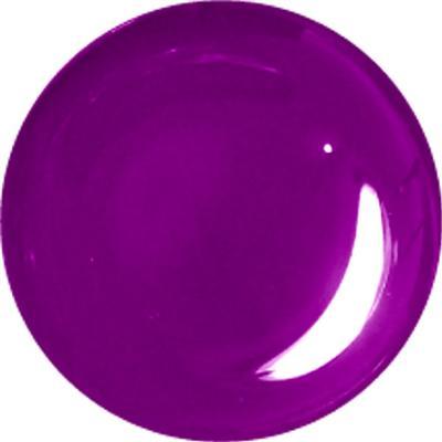 Gel Viola Scuro Neon