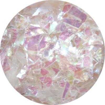Ghiaccio Paper Bianco