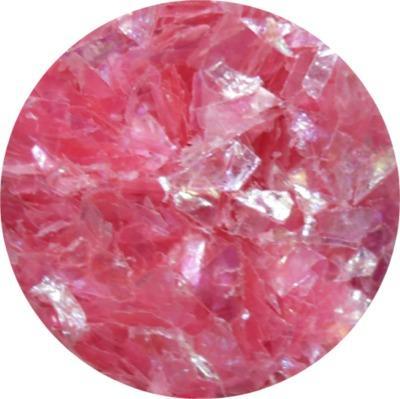 Ghiaccio Paper Rosa