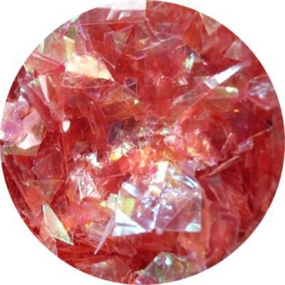 Ghiaccio Paper Rosso