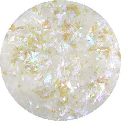 Ghiaccio Paper Snow Verde Lilla