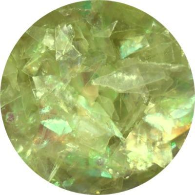 Ghiaccio Paper Verde Chiaro