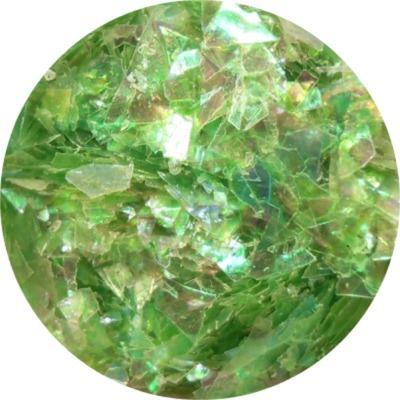 Ghiaccio Paper Verde