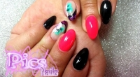 How Long Does Gel Nails Last?