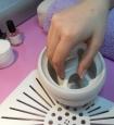 Immagini Manicure