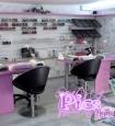 Immagini Nail Center e Corner Shop