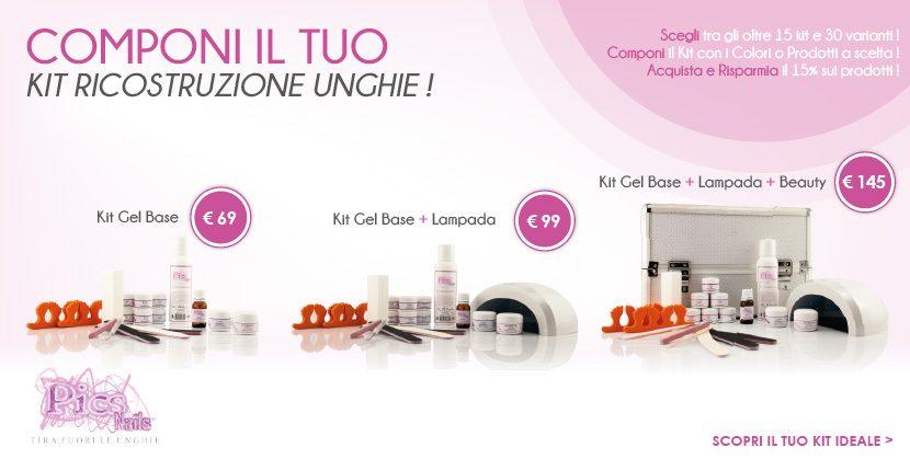 Kit_Ricostruzione_Unghie_4