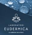 Foto Logo dell'Azienda Cosmetica Naturale Laboratori Eudermica Alghero Italia