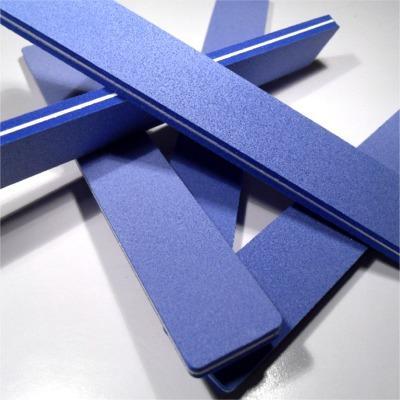 Lima Lucidante Blu