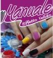 Manuali Nail Art