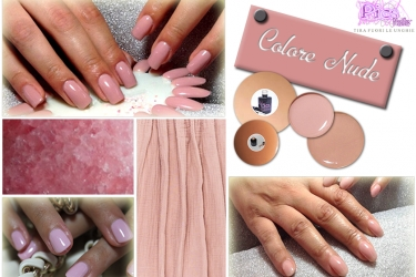 Moda Unghie Estate 2016 Pics Nails