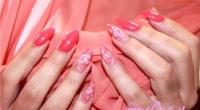 Nail Art Colori Primavera