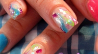 NAIL_ART_ESTATE