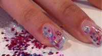 Nail_Art_Primaverile