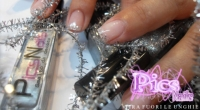 Nail_Art_Semplice_Design_French