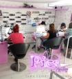Nail Shop Alghero