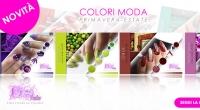 News_Colori_Moda_1