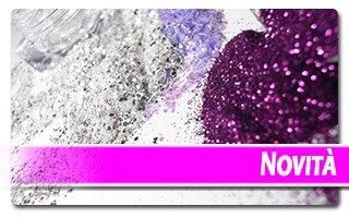 Nuovi Prodotti per Unghie e Novità Pics Nails