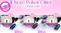 Nuova Polvere Camaleonte Pics Nails