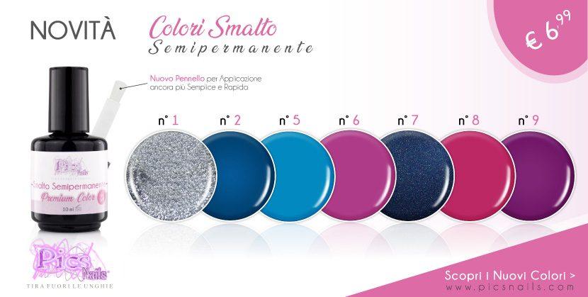 Nuovi_Colori_Smalto_Semi_Slide_2