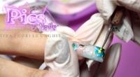 Nuovi Corsi Professionali Pics Nails