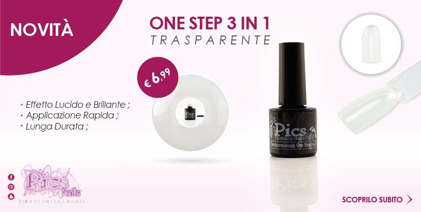 One_Step_Trasparente_Slide_3