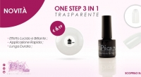 One_Step_Trasparente_Slide_3