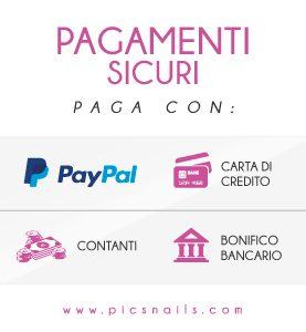 metodi di pagamento degli acquisti online