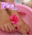 Pedicure_Estetica_Pics_Nails_il_momento_del_Pediluvio