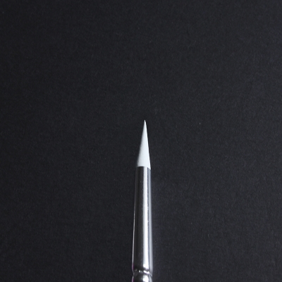 Pennello Nail Art High Tech