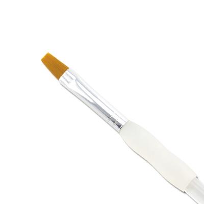 Pennello Ricostruzione Unghie 6 mm Impugnatura
