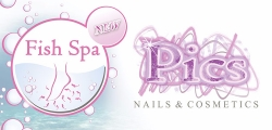 Pics_nalis_and_Cosmetics_e_Fish_Spa_cosmetici_dalla_Sardegna_e_dal_Mondo