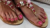 piedi_curati