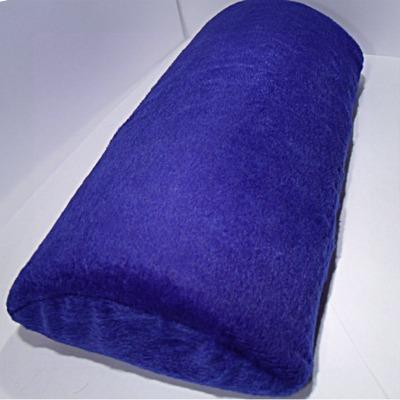Poggiamani per Manicure Blu
