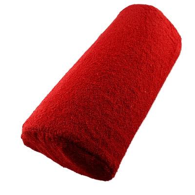 Poggiamani per Manicure Rosso
