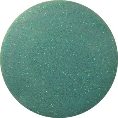 Polvere Glitter Fine Blu