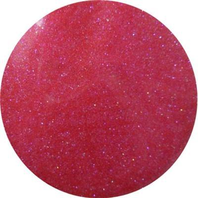 Polvere Glitter Fine Fuxia