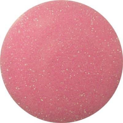 Polvere Glitter Fine Viola