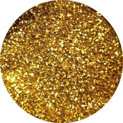 Polvere Glitter Oro