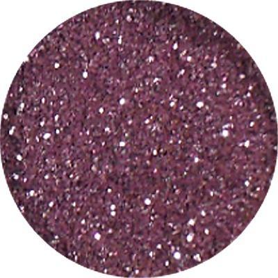 Polvere Glitter Rosa Antico