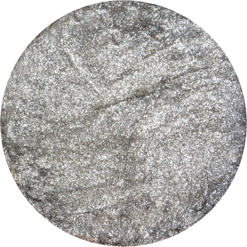 Polvere specchio effetto cromo novita 39 pics nails - Polvere a specchio ...