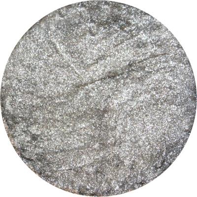 Polvere Specchio Effetto Cromo