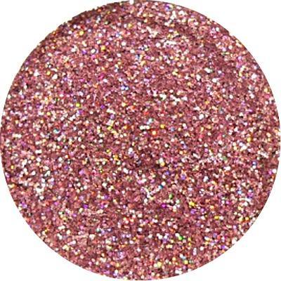 Polvere Super Glitter Lilla